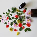 The Ethics of Cosmetics